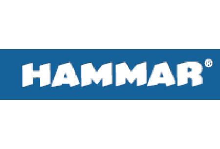 CM Hammar
