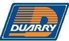 Duarry