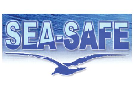 Sea-Safe