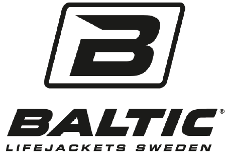 Baltic Lifejackets