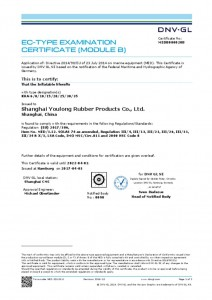 thumbnail of Seasafe_KHA-type-approval-certificates-MED-B