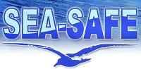 Sea Safe