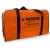 9 RevereIBA Valise Sept 2015.7166fc06012be91b1eacfe4df89f7399