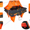 coastal raft specs images 1