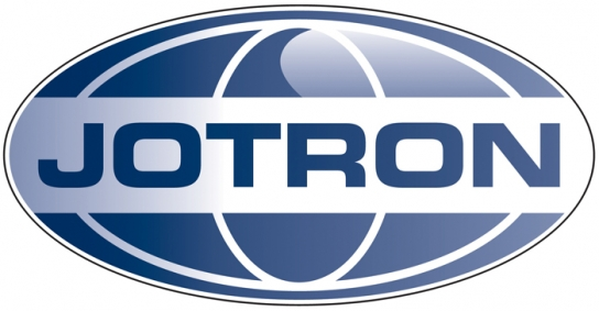 10663094 jotron logo