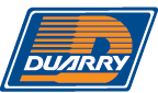 LogoDuarry