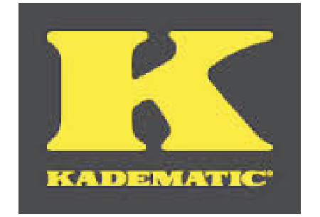 LogoGKadematic