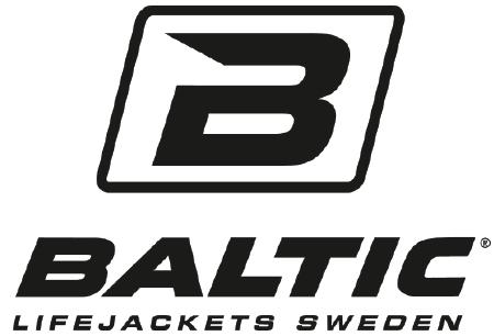 LogoNBaltic