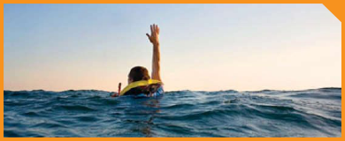 Rec Marine Safety