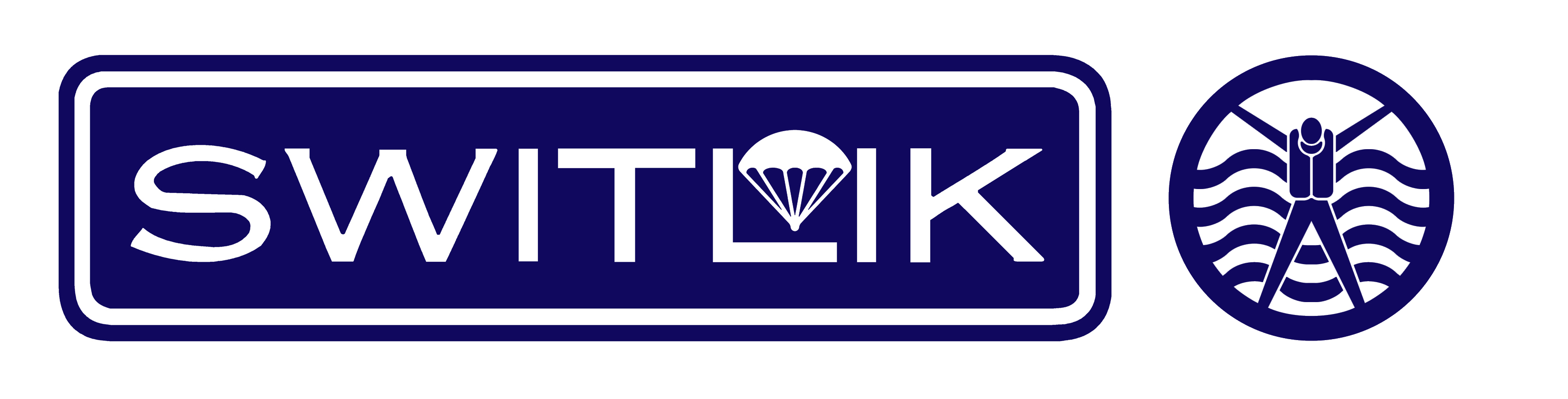 Switlik logo