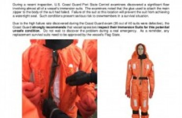 thumbnail of USCG safety bulletin immersion suit0318
