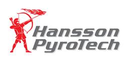 hansson logo