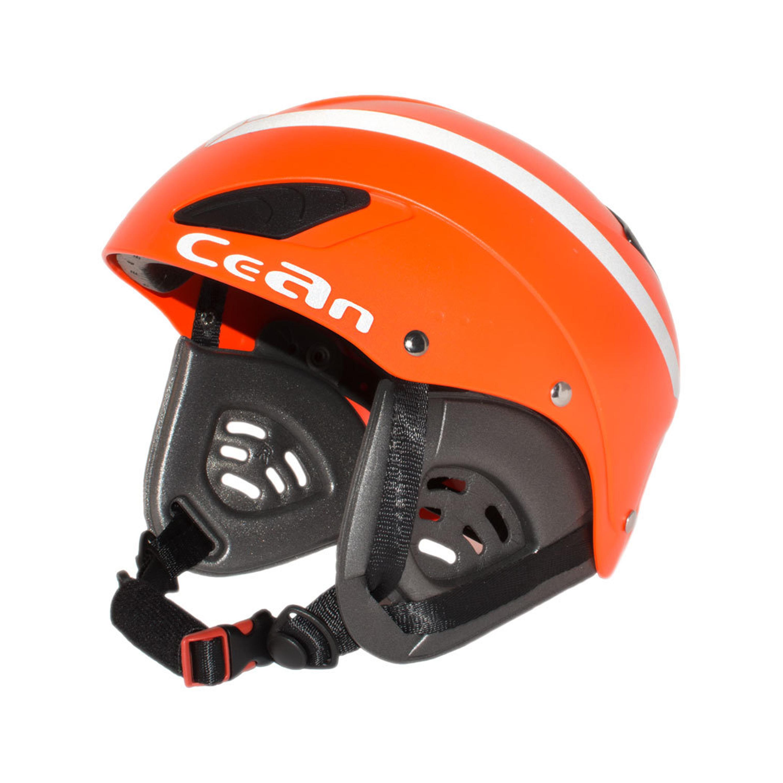 usar helmet