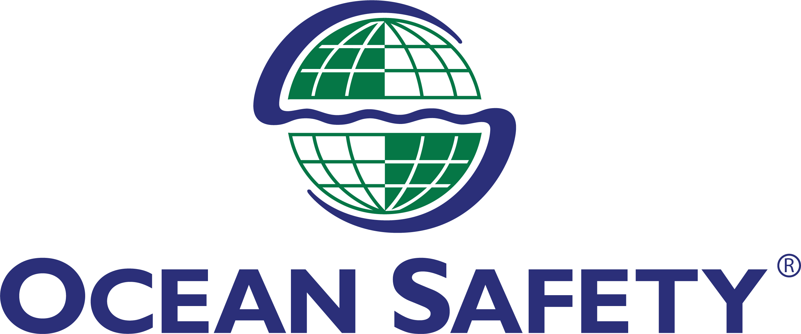 Ocean Safety Logo OfficialRGB
