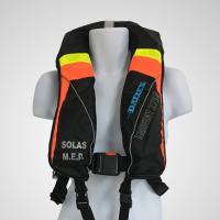 SOLAS MED jacket2