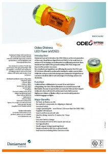 thumbnail of Brochure_OdeoDistress_31-122Issue1_18102017-Ver.-2-1