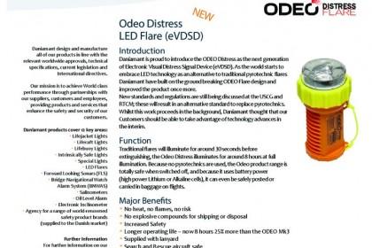 Brochure OdeoDistress 31 122Issue1 18102017 Ver. 2 1 pdf