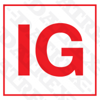 S041 Inert gas insallation