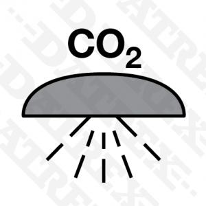S046 Space or group of spaces protected by a gas other than CO2 fire copy 2