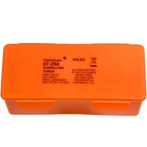 ST250 Orange Box 750x750