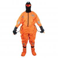 VSG Immersion Suit