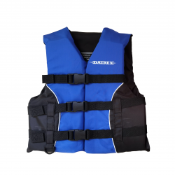 General Purpose and Watersports lifejackets