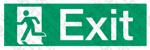 E001TEL