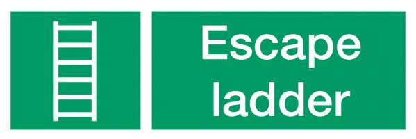 E059TW