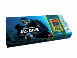 AIS DIVE Packaging