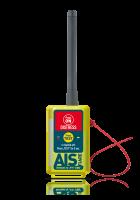 SA15 AIS FLARE