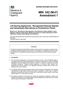 thumbnail of MIN_542_Amendment_1