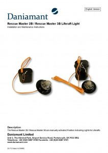 thumbnail of Rescue-Master-2B-3B-Leaflet-Iss-4