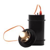 RescueMaster liferaft light 750px