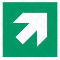 6019 Arrow Diagonal
