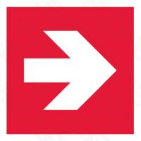 FES Arrow straight